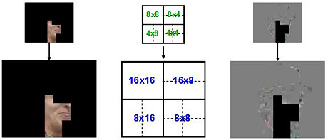 fig_7.jpg